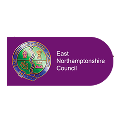 east-northamptonshire-council
