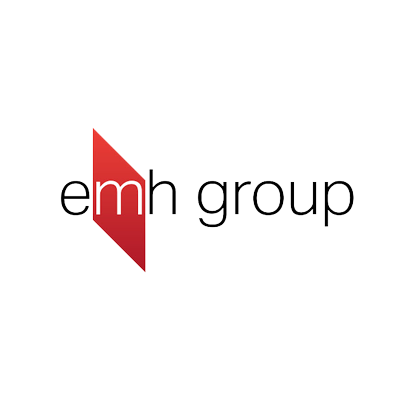 emh-group