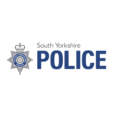 south-yorkshire-police